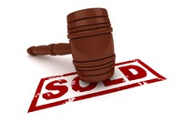 John Simpson Auction & Real Estate